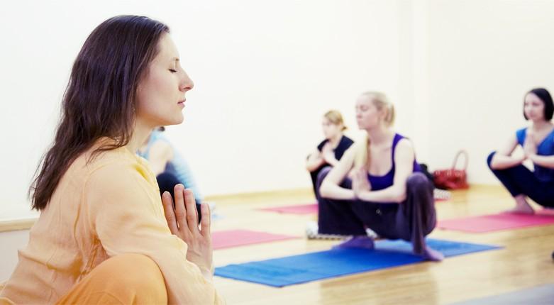 Верба йога для беременных 52
